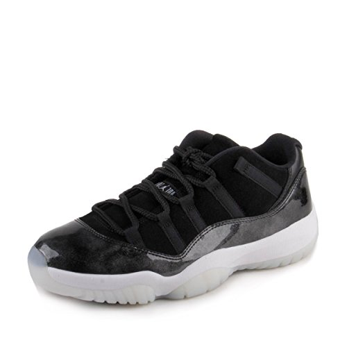 Air Jordan 11 Retro Low - 528895 010