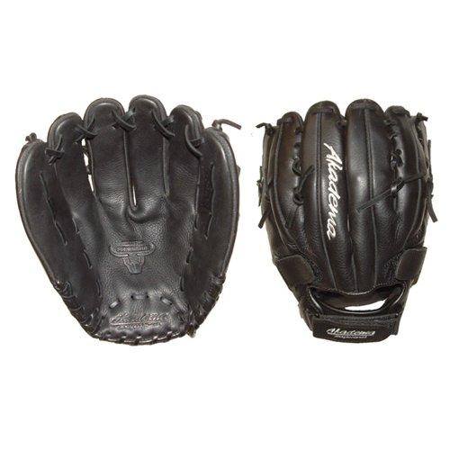 Akadema Ambidextrous Glove (12-Inch) (Akadema 12 Pitchers)