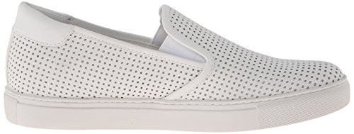 Cole New Delle York Sneaker Moda Kenneth Kerry Bianco Donne FqgxFU1d