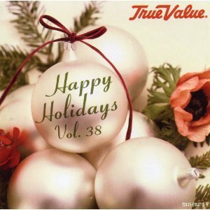 happy-holidays-vol38-true-value