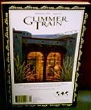 Glimmer Train Stories, Glimmer Train, 1880966212