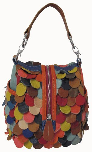 amerileather-rainbow-feesh-purse-rainbow