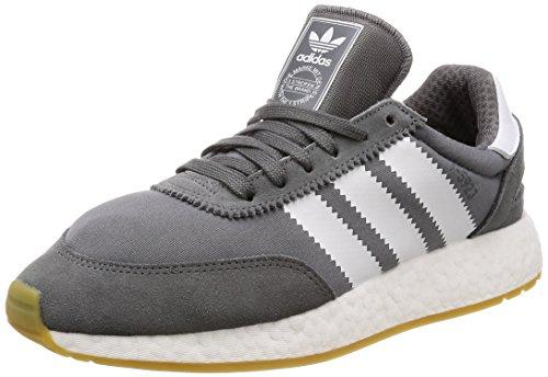 3 Four White Footwear Adidas Gum Men FOOTWEAR GUM FOUR GREY 5923 I WHITE Grey 3 p1BHTHgAq