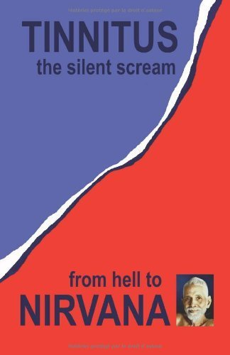 tinnitus-the-silent-scream-from-hell-to-nirvana-by-monika-richter-17-sep-2012-paperback
