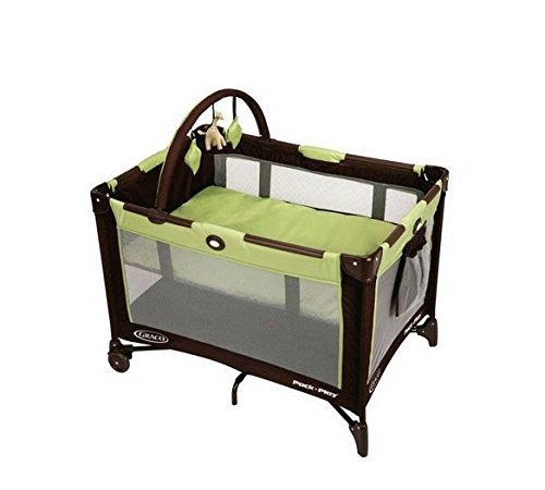 3 Wheel Stroller With Bassinet - 4