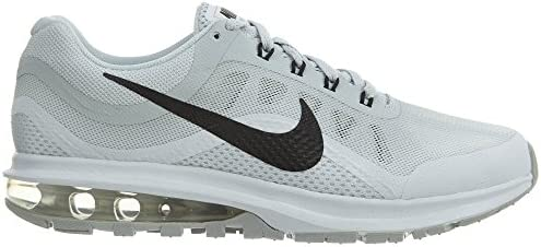 5264c45849a8 Nike Air Max Dynasty 2 Womens Style  852445-009 Size  6. 5 M US ...