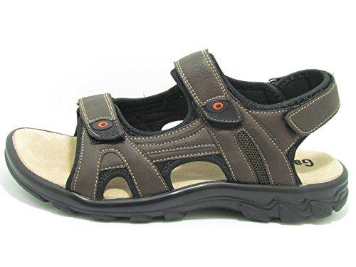 Hook and Loop sport Velcro comfort Sandal Gard278251
