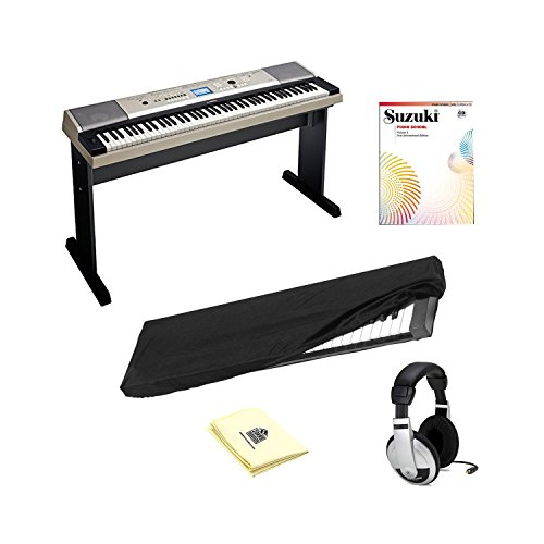 yamaha-ypg-535-88-key-portable-grand-graded-action-usb-keyboard-with-matching-stand-and-sustain-peda