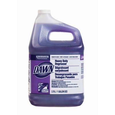dawn-heavy-duty-degreaser-1-gallon-3-bottles-carton