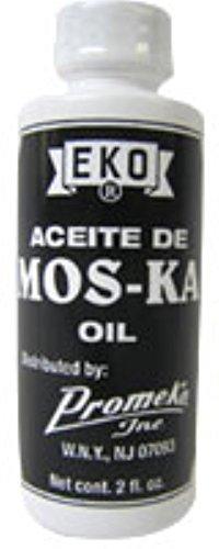 eko-mos-ka-hair-oil-2-oz-pack-of-2