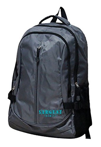 Sargent Art 98 5041 Premium Backpack