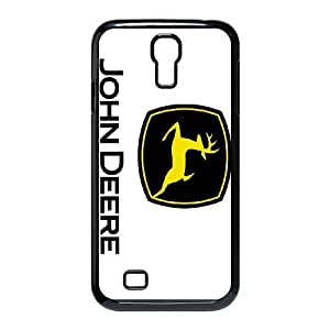John Deere for Samsung Galaxy S4 I9500 Phone Case Cover JD4420