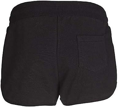 hummel Classic Bee Womens Tech Shorts