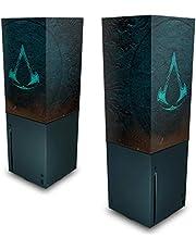 Capa Anti Poeira Xbox Series X - Modelo 025