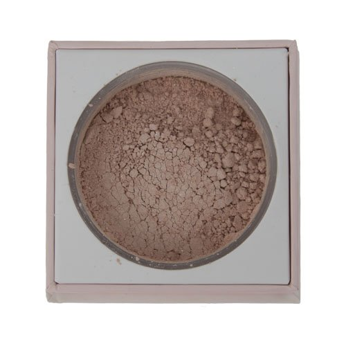 Almay Pure Blends Loose Finishing Powder, Translucent Shimmer, 0.28-Ounces ()