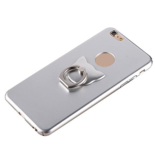 custodia iphone 5s con anello