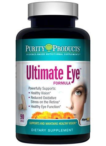Ultimate Eye Formula - 1