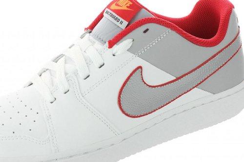 Nike, Herren Skateboardschuhe