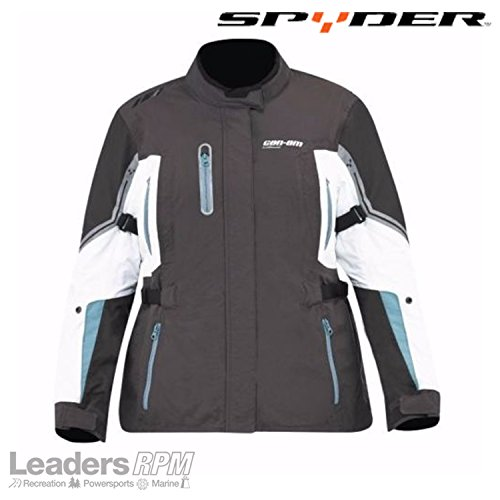 can am jacket - 3