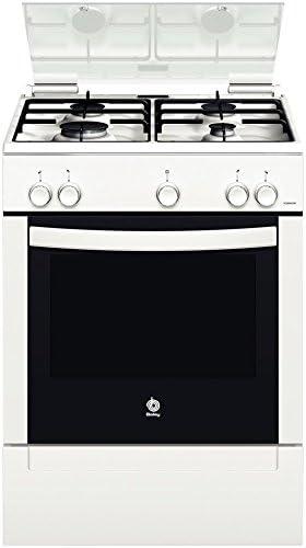 Four, cuisinière à prix mini