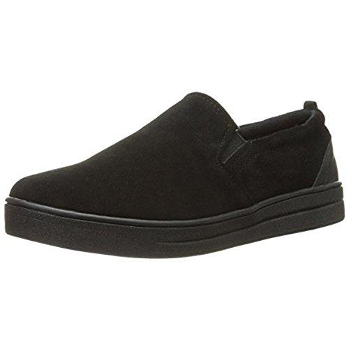easy-spirit-womens-tosina-fashion-sneaker-black-7-m-us