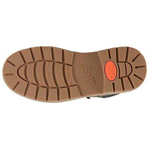 Charcoal Lx Drifter Women's Boot Chukka Cream Lugz HEZXwqx6