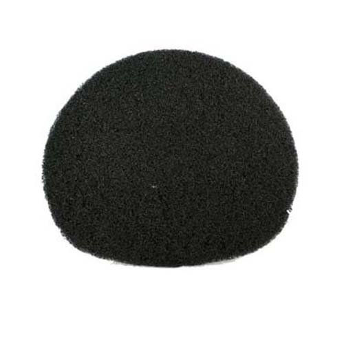 Biofalls Filter (AquascapePRO Signature Series BioFalls Filter 6000 Replacement Mat 29318 with Exclusive BONUS Promotional Magnet Calendar)