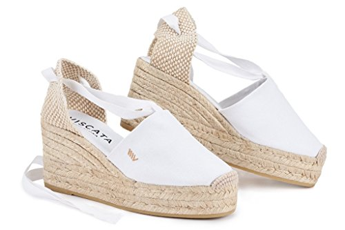 Nike White (Cream) Women's Air Force 1 '07 Prm Lx Metallic Gold Star Sneakers Size US 10 Regular (M, B) 35% off retail
