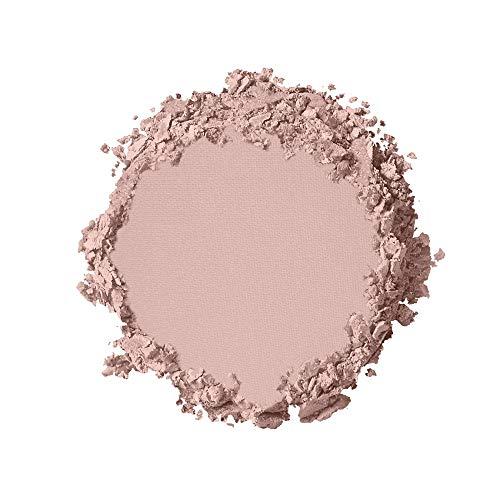 https://railwayexpress.net/product/nyx-cosmetics-hot-singles-eye-shadow-cupcake/