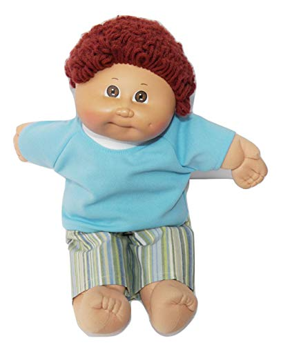 Cabbage Patch Doll Clothes fits 16
