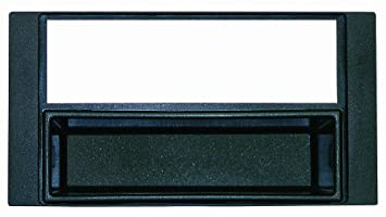 Phonocar 3/303 - Carcasa de radio de coche para Ford, color ...