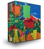 Hans Hofmann Catalogue Raisonné of Paintings