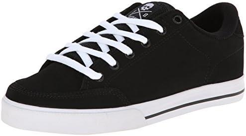 C1RCA AL50 Adrian Lopez Lightweight Insole Skate Shoe