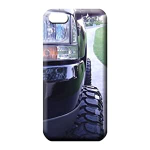 iphone 4s Abstact Protective trendy cell phone carrying cases ford truck