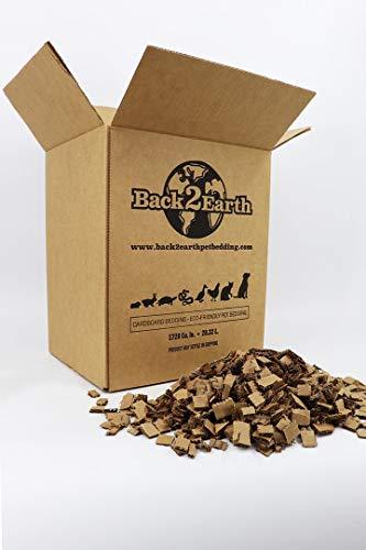 Valken Back 2 Earth Pet Bedding