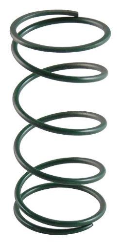 Psi Wastegate Spring (Precision Turbo Wastegate Spring - Large Green (9 PSI))