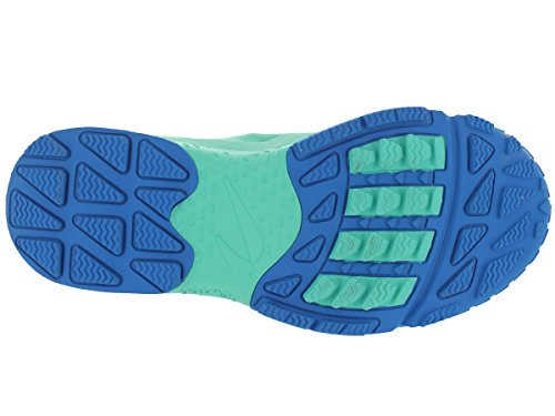 Running Shoe Boco Running Newton Women's US 9 Purple Aquamarine Sol Women dwxwqZTO6