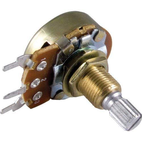 Potentiometer - 22K Audio, Marshall, PC ()