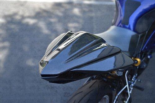 Amazoncom 2012 Kawasaki Ninja 300 300 Abs Ex300 Z250 Z300