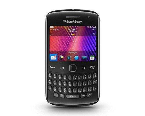 BlackBerry-Curve-9360-Black