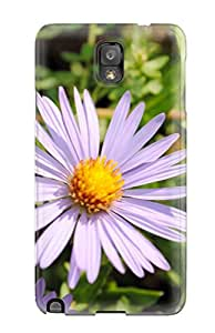 Cleora S. Shelton's Shop High Grade Flexible Tpu Case For Galaxy Note 3 - Summer Flowers