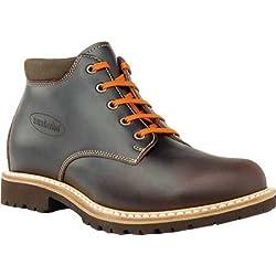 Zamberlan Men's 1132 Siena GW Boot
