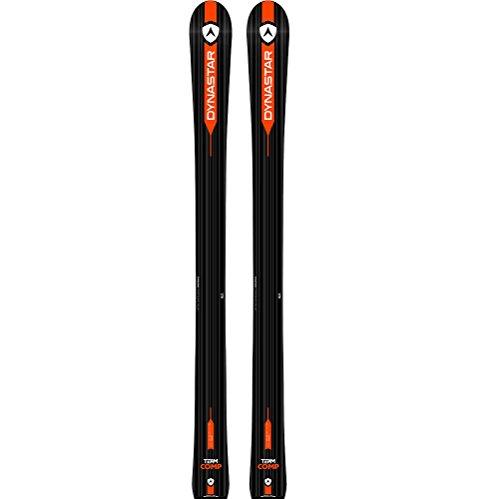 - Dynastar 2018 Team Comp 140cm JR Skis