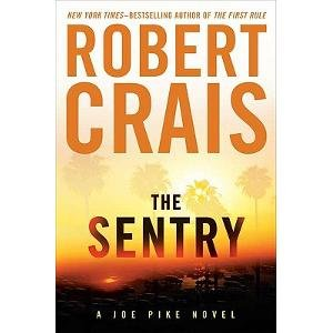 Download The Sentry ebook