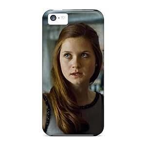 meilz aiaiFor Iphone 5c Fashion Design Harry Potter 042 Cases-zXl17531rKfhmeilz aiai