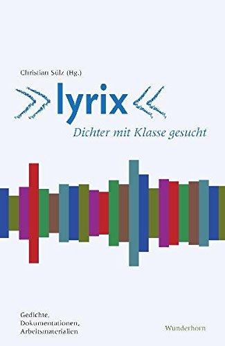 lyrix-dichter-mit-klasse-gesucht