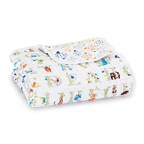 aden-anais-Classic-Dream-Blanket-Paper-Tales