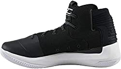 Top 14 Best Basketball Shoes For Kids (2020 Reviews & Buying Guide) 11