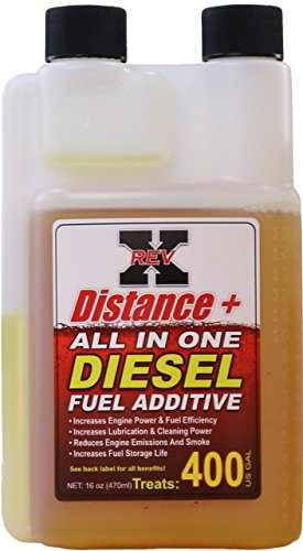 rev-x-dis1601-distance-fuel-additive-16-oz-diesel-treats-400-gallons