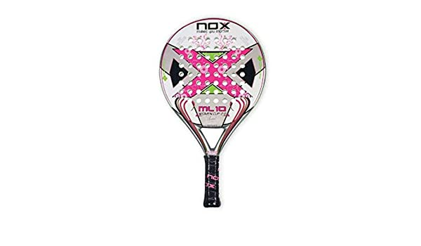 Nox ML10 Women Cup 2.0: Amazon.es: Deportes y aire libre